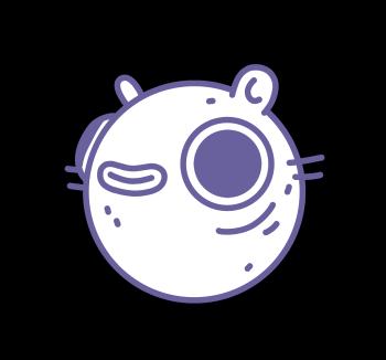 odsanyu Logo