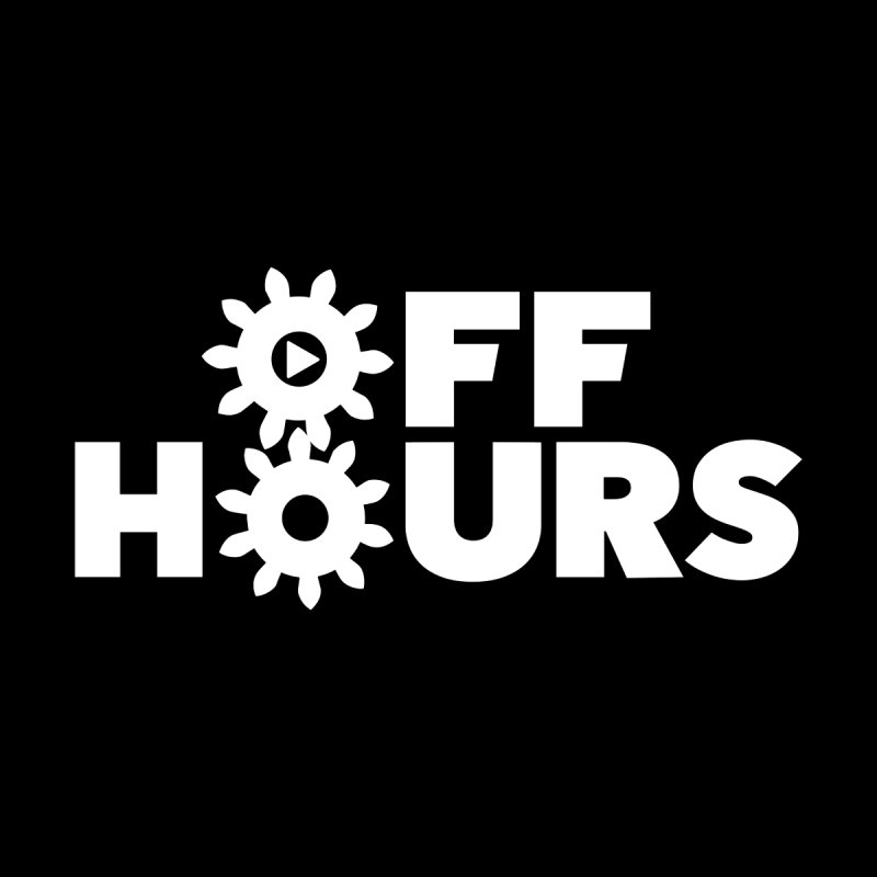 Off Hours Women's V-Neck by Off Hours