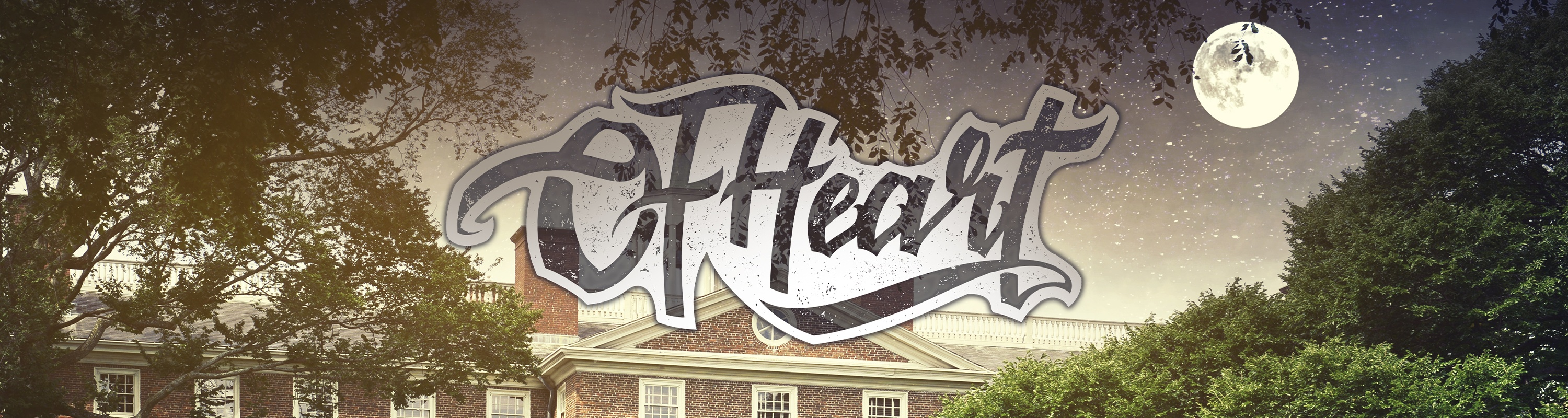 ofheart Cover