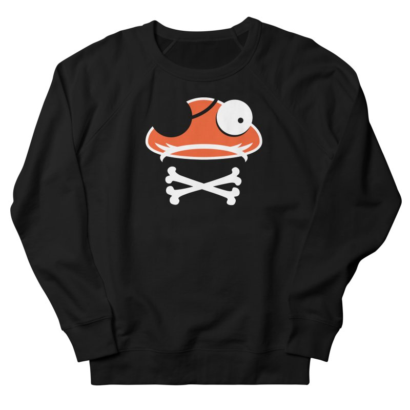 Pillage My Village Men's Sweatshirt by OFU Invasion