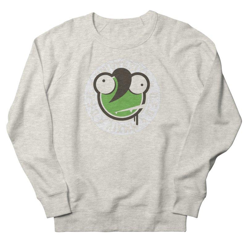 Emo-U Women's Sweatshirt by OFU Invasion