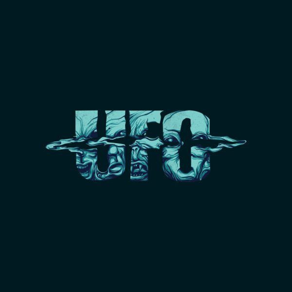 image for UFO