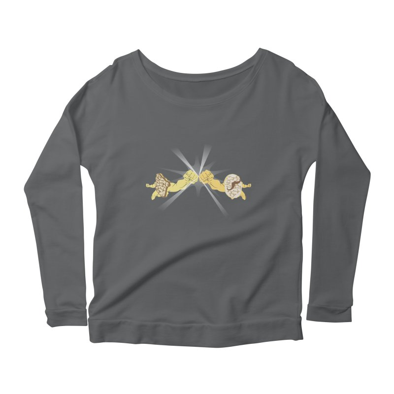 Cheesy   by Inspired Human Artist Shop