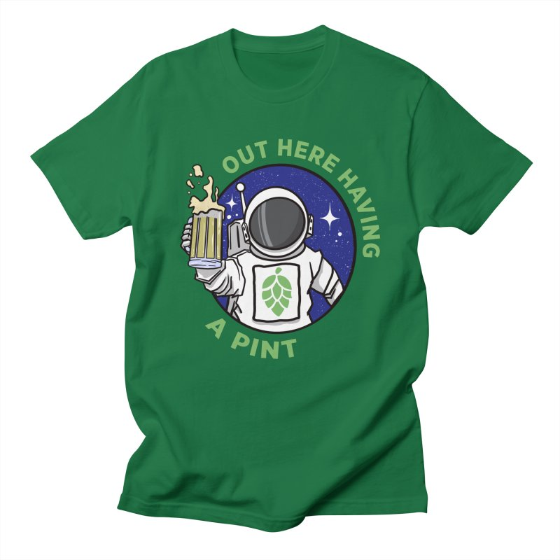 New OHHAP LOGO Men's T-Shirt by OHHAP Podcast's Artist Shop