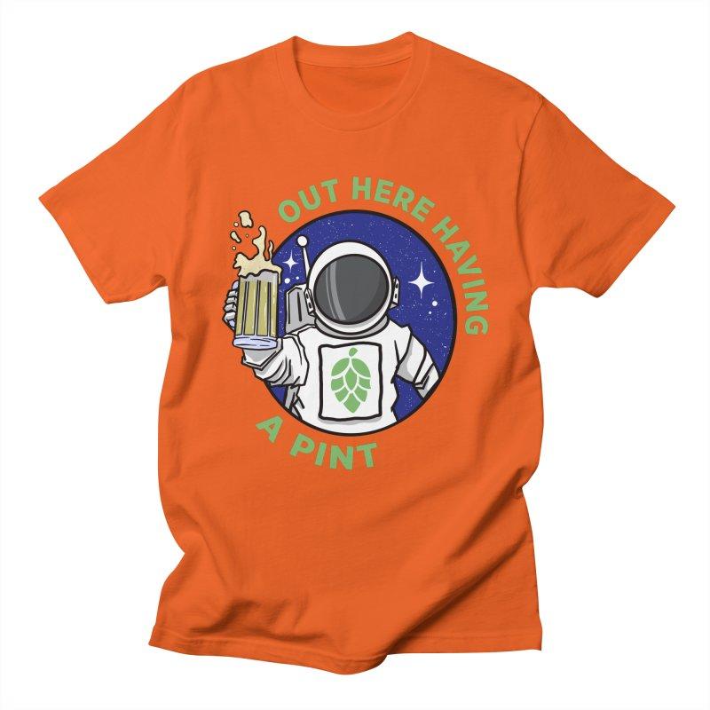 New OHHAP LOGO Women's Regular Unisex T-Shirt by OHHAP Podcast's Artist Shop