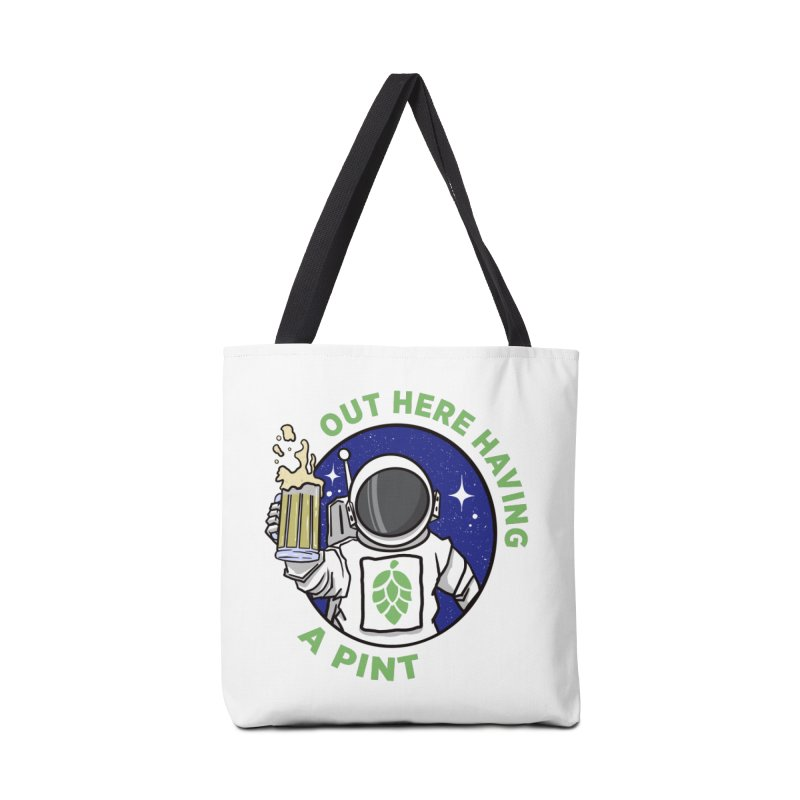 New OHHAP LOGO Accessories Tote Bag Bag by OHHAP Podcast's Artist Shop