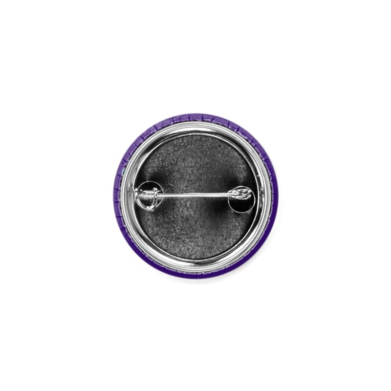 Megan and RJ Logo Accessories Button by Oh No! Lit Class Store