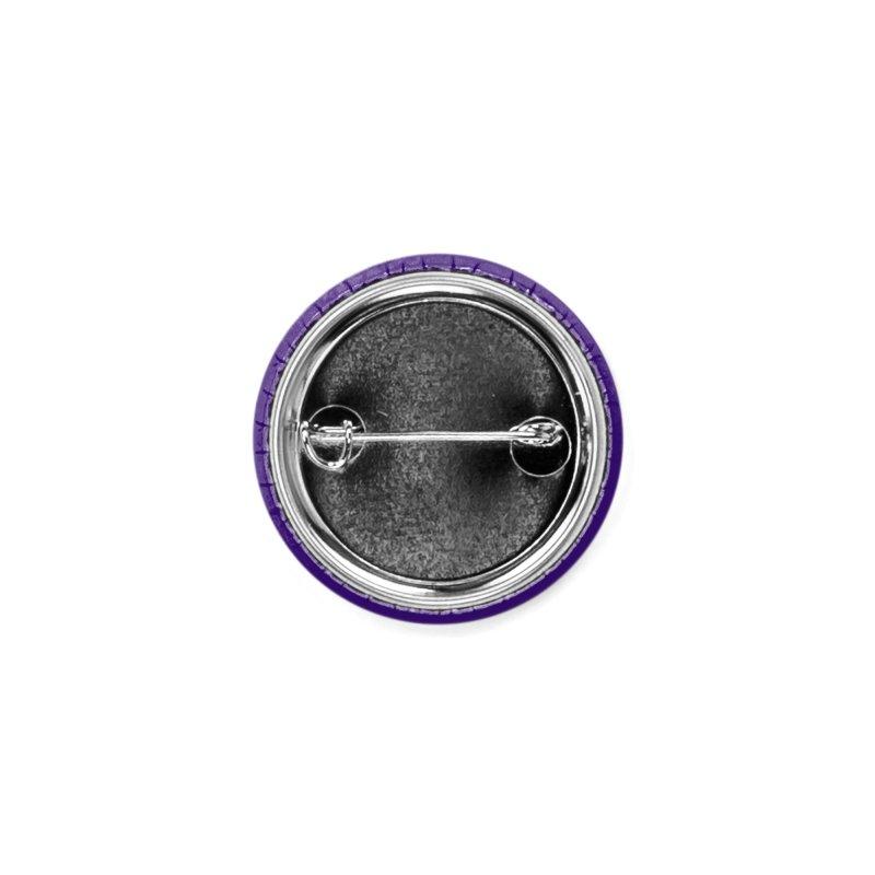 #PrayForRJ Accessories Button by Oh No! Lit Class Store