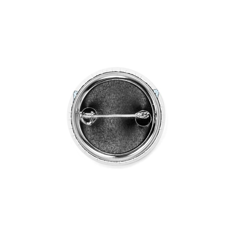 Ghostly Group Accessories Button by Oh No! Lit Class Store