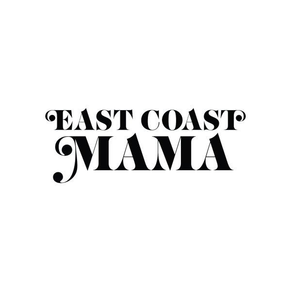 Design for East Coast Mama