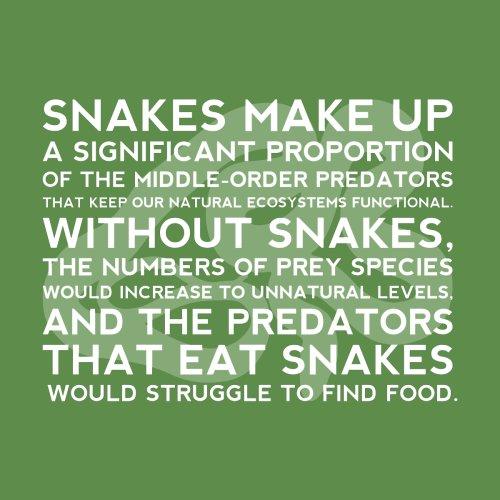 Serpentees