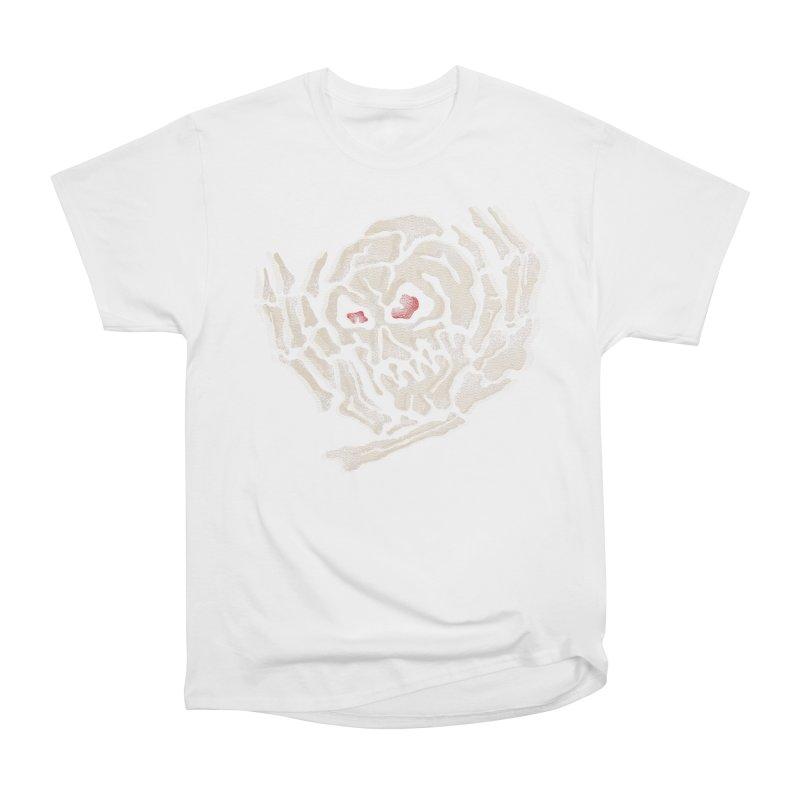 vertigooo Women's T-Shirt by okik's Artist Shop