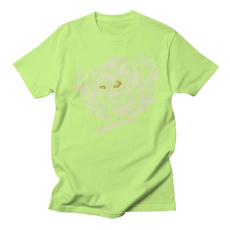 vertigooo Women's Regular Unisex T-Shirt by okik's Artist Shop