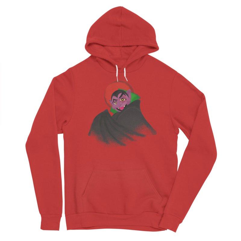 bleh Women's Pullover Hoody by okik's Artist Shop