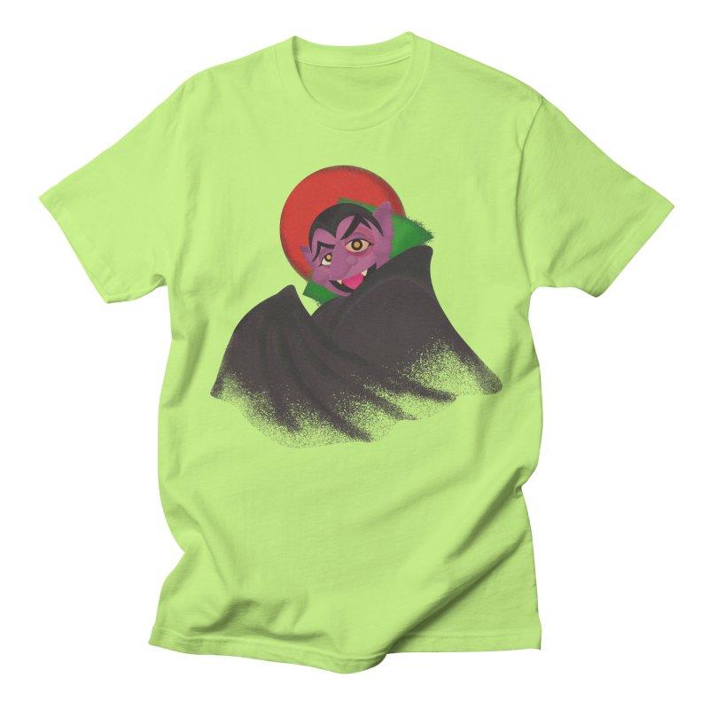 bleh Men's Regular T-Shirt by okik's Artist Shop