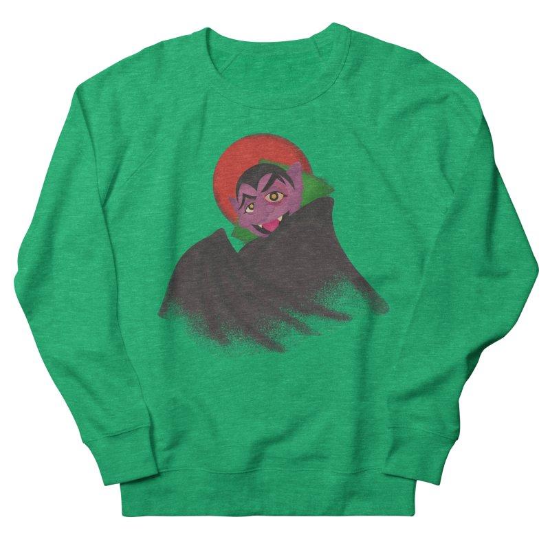 bleh Women's Sweatshirt by okik's Artist Shop
