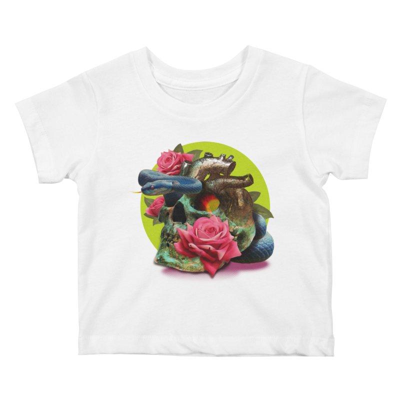 Kids None by okik's Artist Shop