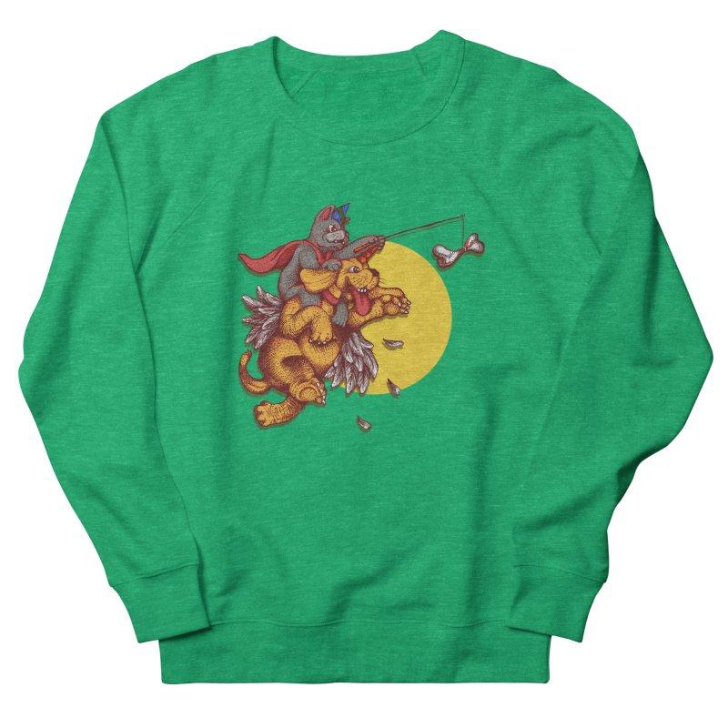 soo close yet sooo far Women's Sweatshirt by okik's Artist Shop