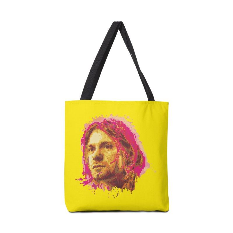 teen spirit Accessories Bag by okik's Artist Shop