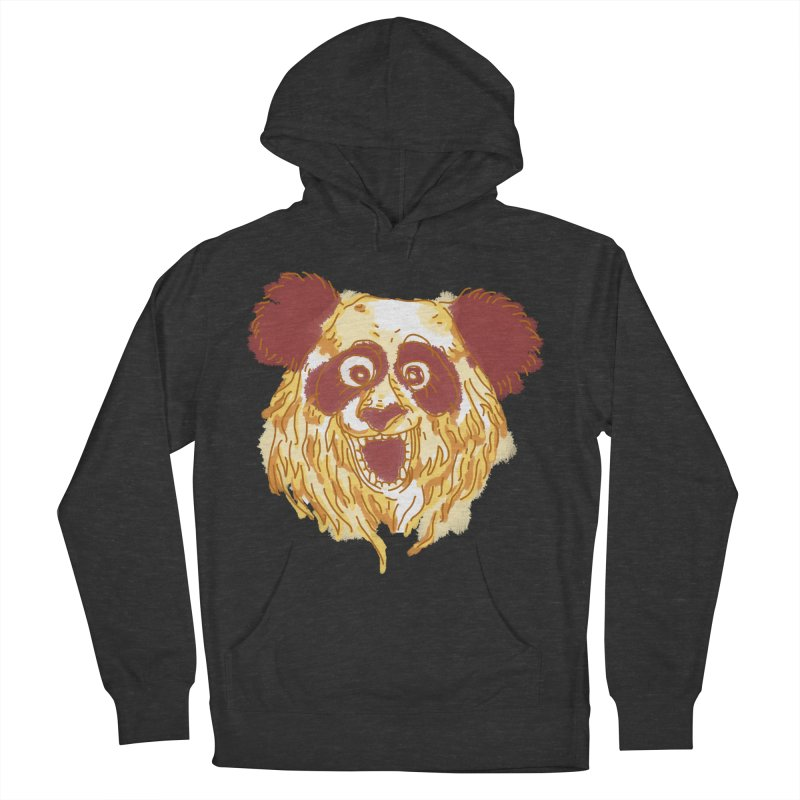 hello there Women's Pullover Hoody by okik's Artist Shop