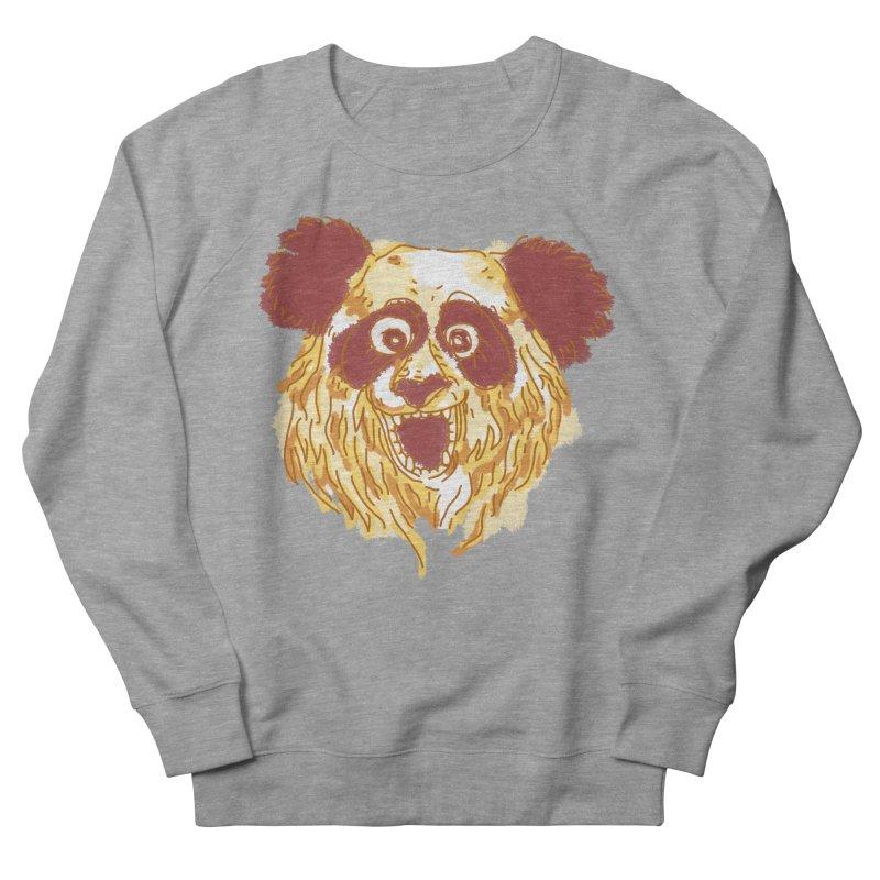 hello there Women's Sweatshirt by okik's Artist Shop