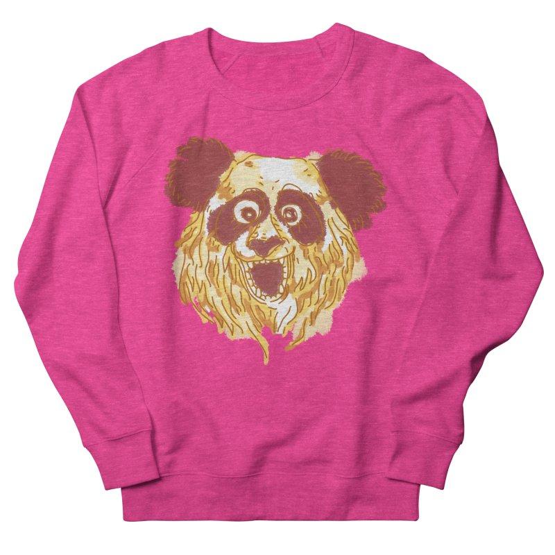 hello there Men's Sweatshirt by okik's Artist Shop