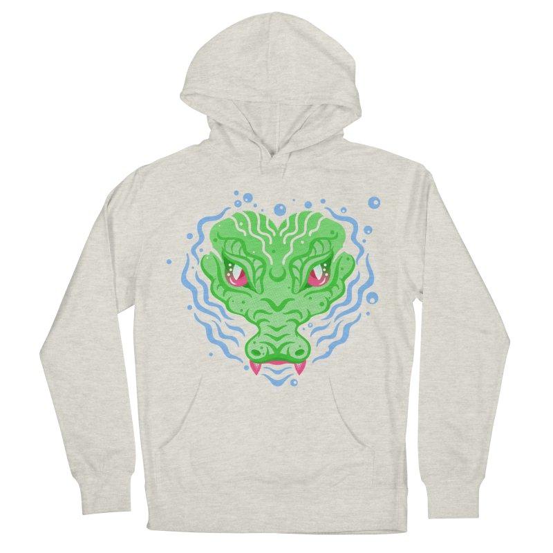 luv u 2 death Women's Pullover Hoody by okik's Artist Shop