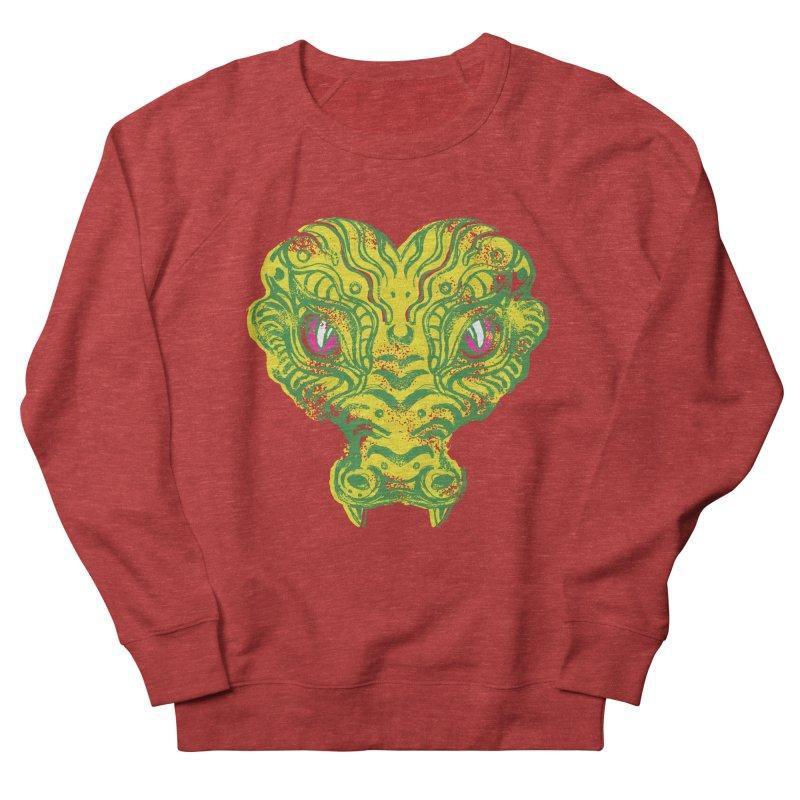 watching you Women's Sweatshirt by okik's Artist Shop