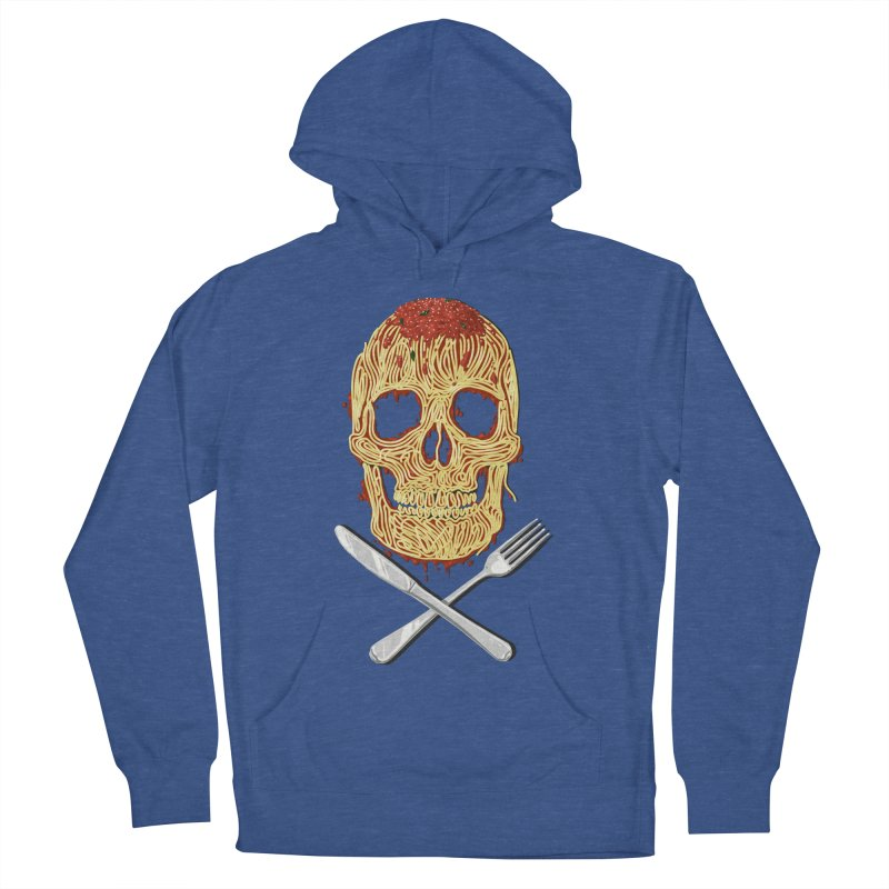 Spaghetti skull   by oktopussapiens's Artist Shop