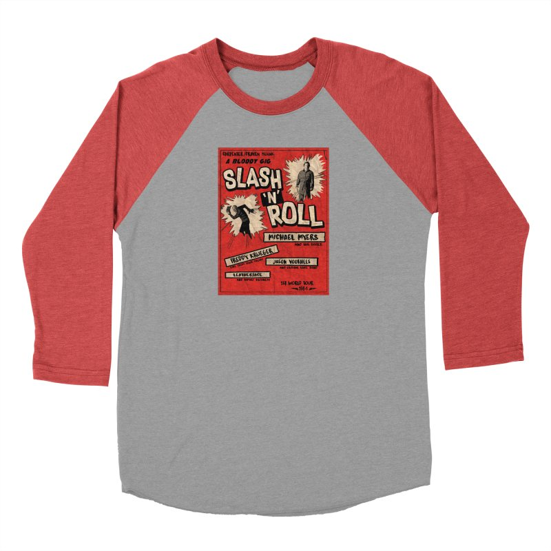 Men's None by oldtee's Artist Shop