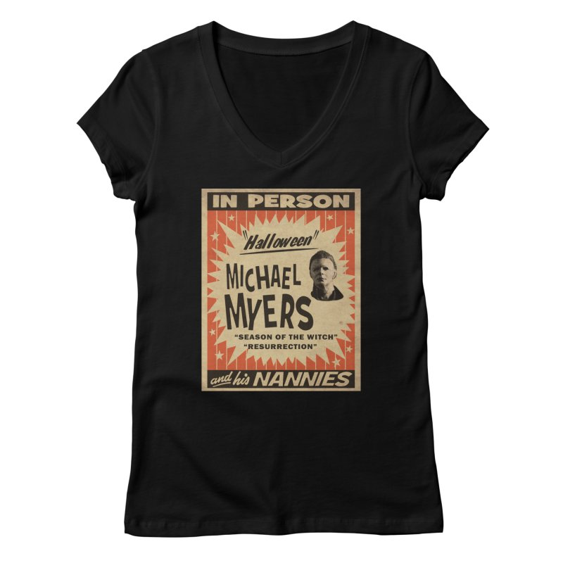 Women's None by oldtee's Artist Shop