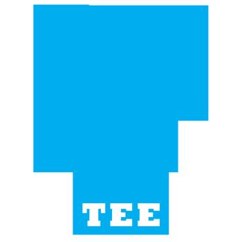 oldtee's Artist Shop Logo