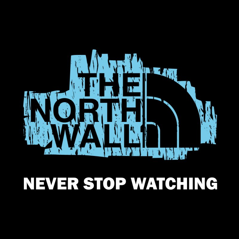 The North Wall by Olipop Art & Design Shop