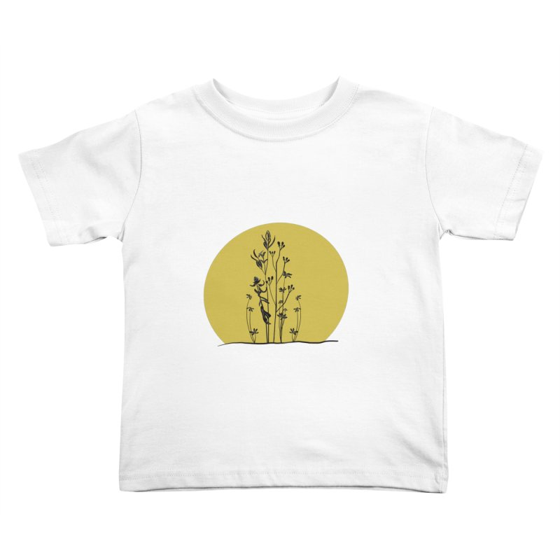 Kids None by Ollam's Artist Shop