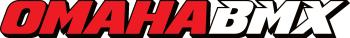 omahabmx's Artist Shop Logo