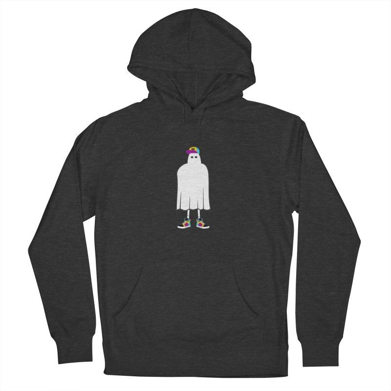 Nice Sheet Women's Pullover Hoody by Ominous Artist Shop
