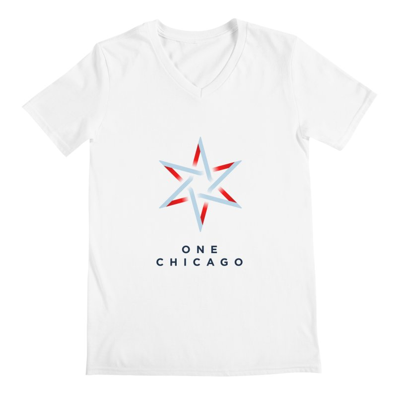 Men's None by One Chicago Shop