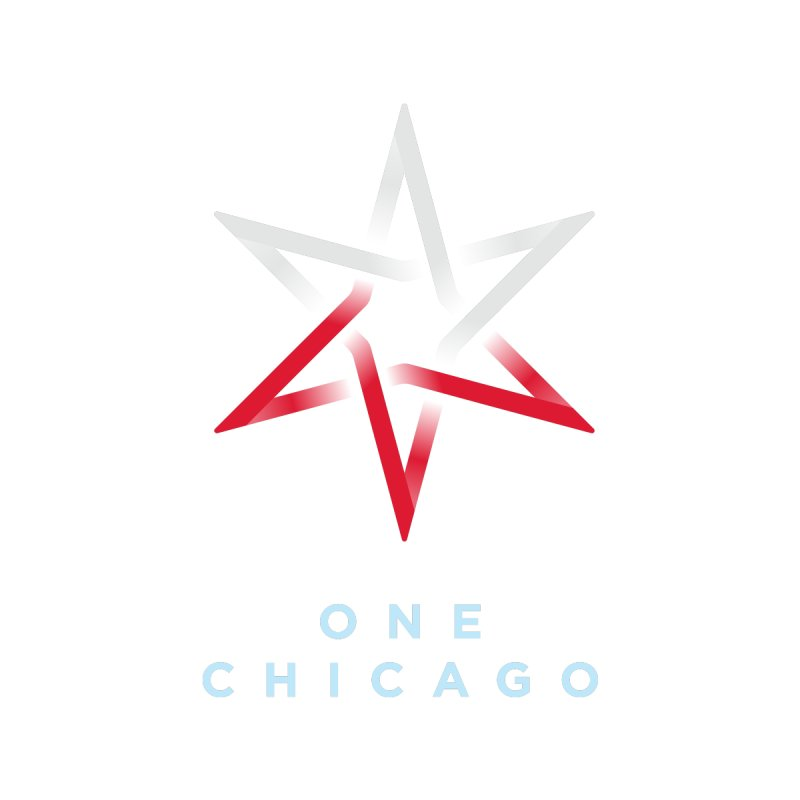 One Chicago - Polish by One Chicago Shop
