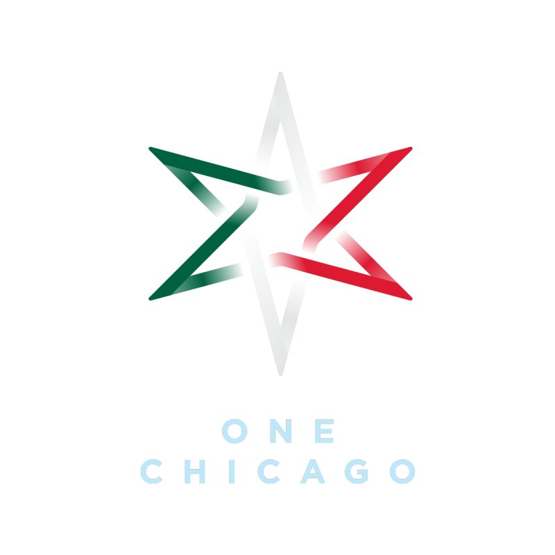 One Chicago - Mexican by One Chicago Shop
