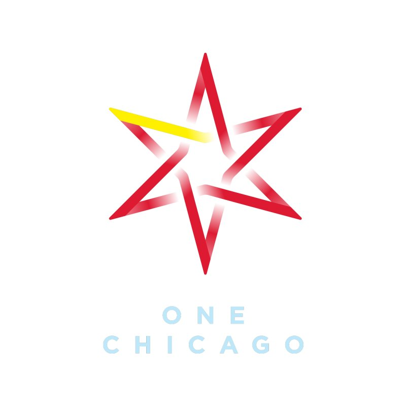 One Chicago - Chinese by One Chicago Shop