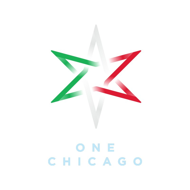One Chicago - Italian by One Chicago Shop