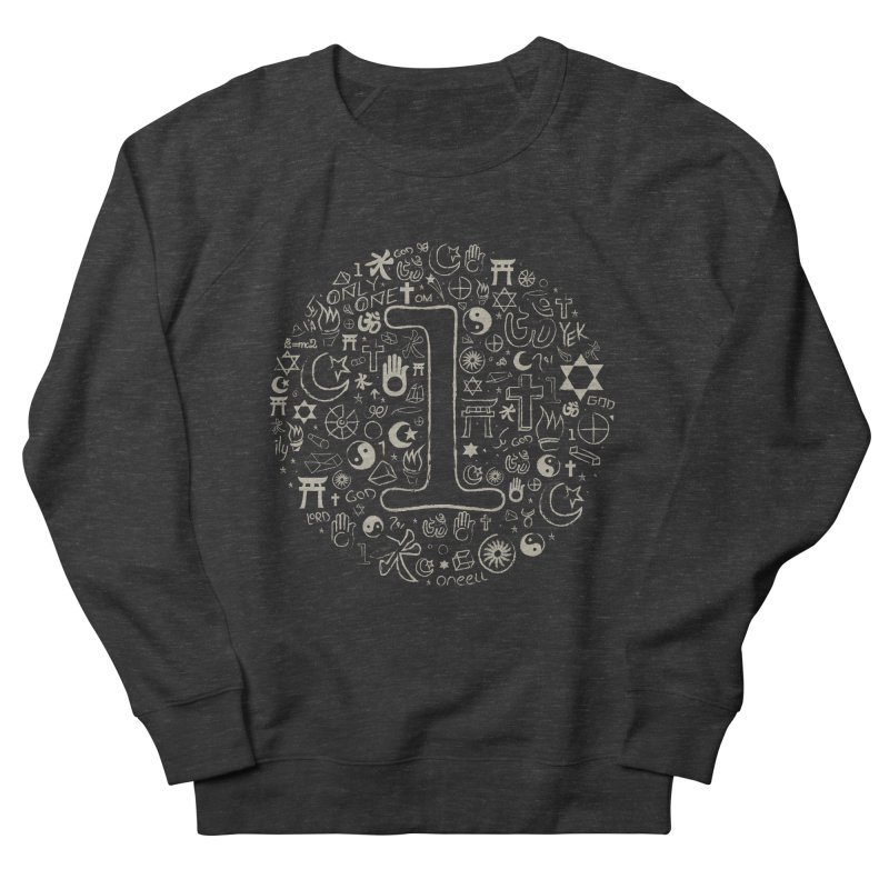 Only One Women's Sweatshirt by ONEELL