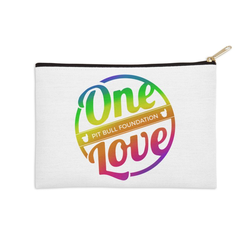 Accessories None by One Love Pit Bull Foundation