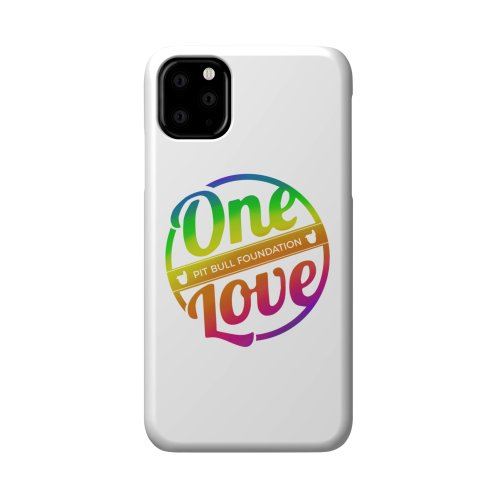 image for One Love Rainbow