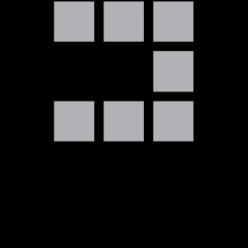 One Seven Design Logo