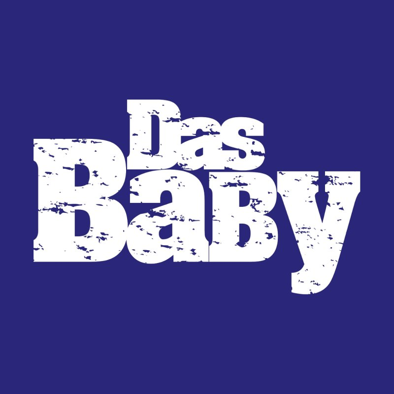 Das Baby Kids Baby Longsleeve Bodysuit by Happy Thursdays - A Onesie Project by Ceylan S. Ek