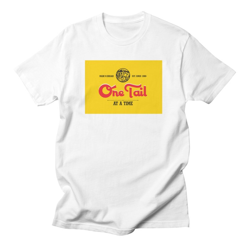 Topo Women's T-Shirt by One Tail At A Time
