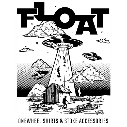 Onewheel-Shirts-And-Accessories