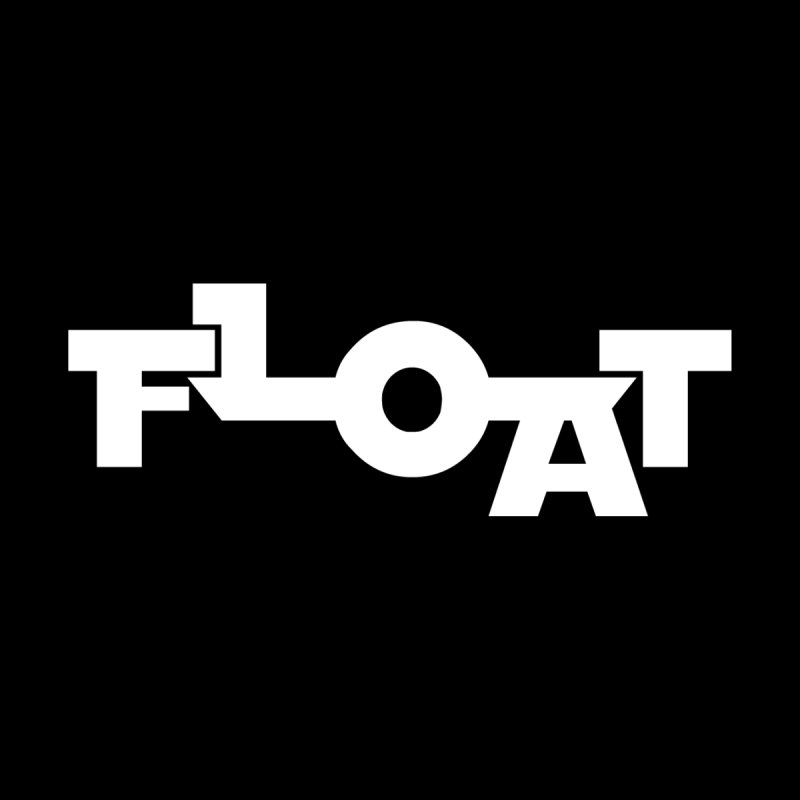 Float - Onewheel - Clean White by Onewheel Artist Shop
