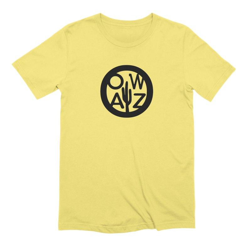 Men's None by Onewheel Artist Shop